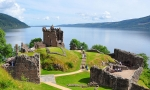 HIGHLIGHTS OF SCOTLAND & ENGLAND 10 DAYS 8 NIGHTS FROM RM7,990 ( PER PERSON ) - CONFIRMED DEPARTURE